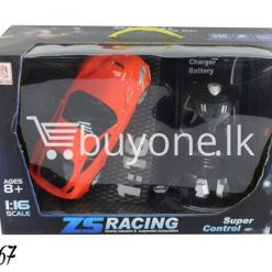 zs racing car gravity induction super control baby care toys special best offer buy one lk sri lanka 51248 247x247 - ZS Racing Car Gravity Induction Super Control