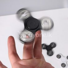 original tri fidget hand spinner ultra fast baby care toys special best offer buy one lk sri lanka 33854  Online Shopping Store in Sri lanka, Latest Mobile Accessories, Latest Electronic Items, Latest Home Kitchen Items in Sri lanka, Stereo Headset with Remote Controller, iPod Usb Charger, Micro USB to USB Cable, Original Phone Charger | Buyone.lk Homepage