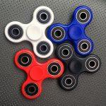 original tri fidget hand spinner ultra fast baby-care-toys special best offer buy one lk sri lanka 33855.jpg