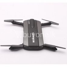 mini selfie tracker foldable pocket rc quadcopter drone altitude hold fpv with wifi camera mobile-store special best offer buy one lk sri lanka 30753.jpg