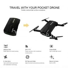 mini selfie tracker foldable pocket rc quadcopter drone altitude hold fpv with wifi camera mobile store special best offer buy one lk sri lanka 30753  Online Shopping Store in Sri lanka, Latest Mobile Accessories, Latest Electronic Items, Latest Home Kitchen Items in Sri lanka, Stereo Headset with Remote Controller, iPod Usb Charger, Micro USB to USB Cable, Original Phone Charger | Buyone.lk Homepage