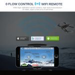 mini selfie tracker foldable pocket rc quadcopter drone altitude hold fpv with wifi camera mobile-store special best offer buy one lk sri lanka 30755.jpg