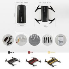 mini selfie tracker foldable pocket rc quadcopter drone altitude hold fpv with wifi camera mobile-store special best offer buy one lk sri lanka 30756.jpg