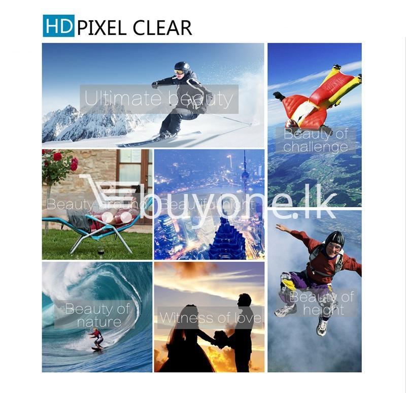 mini selfie tracker foldable pocket rc quadcopter drone altitude hold fpv with wifi camera mobile store special best offer buy one lk sri lanka 30761 - Mini Selfie Tracker Foldable Pocket RC Quadcopter Drone Altitude Hold FPV with WIFI Camera
