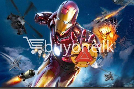 original avengers iron man metal education fidget spinner baby-care-toys special best offer buy one lk sri lanka 08201.jpg