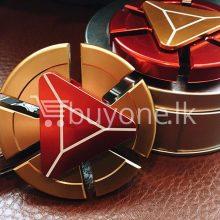 original avengers iron man metal education fidget spinner baby-care-toys special best offer buy one lk sri lanka 08204.jpg