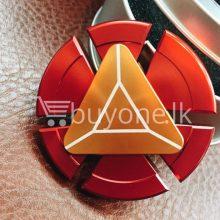 original avengers iron man metal education fidget spinner baby-care-toys special best offer buy one lk sri lanka 08206.jpg