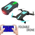 original jy018 advance pocket drone with hd wifi camera foldable g-sensor mobile-phone-accessories special best offer buy one lk sri lanka 07578.jpg