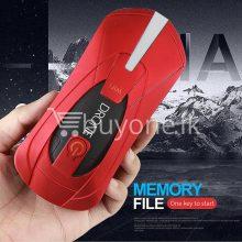 original jy018 advance pocket drone with hd wifi camera foldable g-sensor mobile-phone-accessories special best offer buy one lk sri lanka 07583.jpg