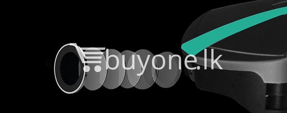 original jy018 advance pocket drone with hd wifi camera foldable g sensor mobile phone accessories special best offer buy one lk sri lanka 07618 - Original JY018 Advance Pocket Drone with HD WiFi Camera Foldable G-sensor