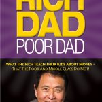 rich dad poor dad: what the rich teach their kids about money that the poor and middle class do not! books special best offer buy one lk sri lanka 90733.jpg
