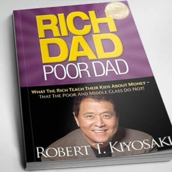 rich dad poor dad: what the rich teach their kids about money that the poor and middle class do not! books special best offer buy one lk sri lanka 90736.jpg