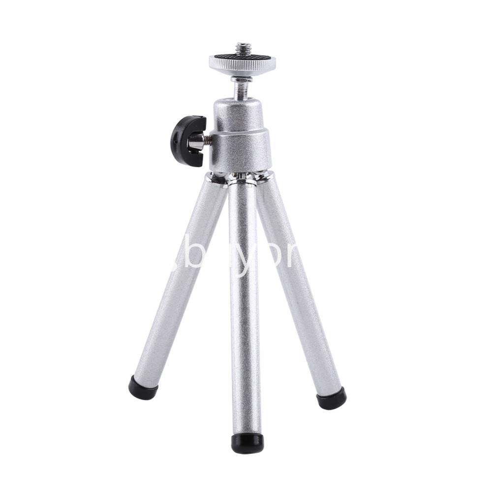 12x zoom camera telephoto telescope lens mount tripod kit for iphone xiaomi samsung huawei htc universal mobile phone accessories special best offer buy one lk sri lanka 06563 - 12X Zoom Camera Telephoto Telescope Lens + Mount Tripod Kit For iPhone Xiaomi Samsung Huawei HTC Universal