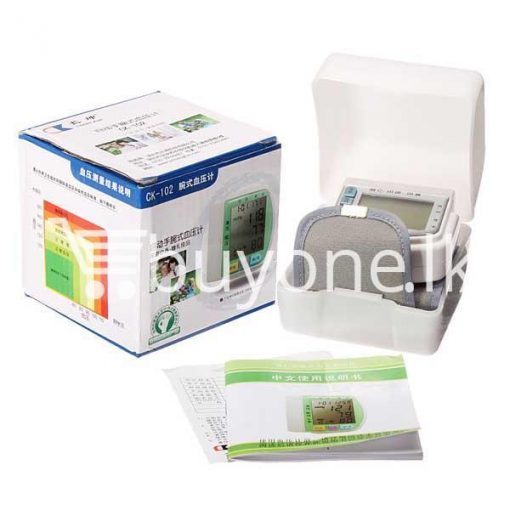 automatic blood pressure monitor wrist band home-and-kitchen special best offer buy one lk sri lanka 62820.jpg