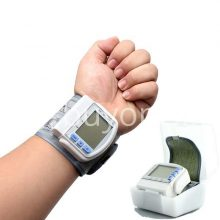automatic blood pressure monitor wrist band home and kitchen special best offer buy one lk sri lanka 62821  Online Shopping Store in Sri lanka, Latest Mobile Accessories, Latest Electronic Items, Latest Home Kitchen Items in Sri lanka, Stereo Headset with Remote Controller, iPod Usb Charger, Micro USB to USB Cable, Original Phone Charger | Buyone.lk Homepage