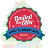 special-offer-best-deals-send-gifts-beatspill-bluetooth-speaker-car-G7-fm-emulator-buy-one-2