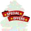 special-offer-best-deals-send-gifts-beatspill-bluetooth-speaker-car-G7-fm-emulator-buy-one-3