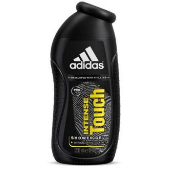 adidas intense touch shower gel men 250 ml cosmetic-stores special best offer buy one lk sri lanka 95033.jpg