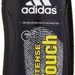 adidas intense touch shower gel men 250 ml cosmetic-stores special best offer buy one lk sri lanka 95044.jpg