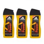 adidas shower gel special edition – extreme power (250ml) cosmetic-stores special best offer buy one lk sri lanka 11849.jpg