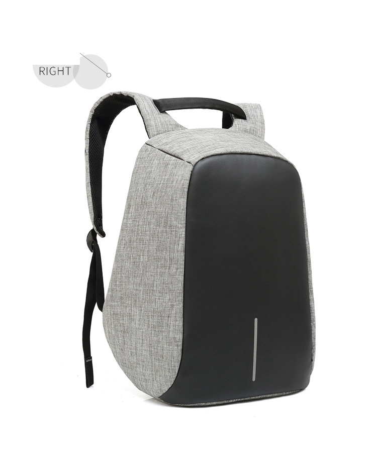 new multi function waterproof anti theft laptop backpacks with usb charging computer accessories special best offer buy one lk sri lanka 67065 - New Multi function Waterproof Anti theft Laptop Backpacks with USB Charging
