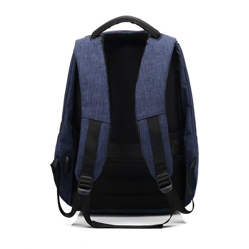 new multi function waterproof anti theft laptop backpacks with usb charging computer accessories special best offer buy one lk sri lanka 67082 - New Multi function Waterproof Anti theft Laptop Backpacks with USB Charging
