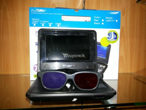 20140203 101941 510x383 - Portable Dvd Player With 3D Glasses