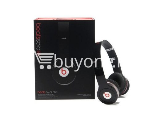 beats by solo bd high definition earheadphones buyone lk 3 510x383 - Beats Solo HD with ControlTalk