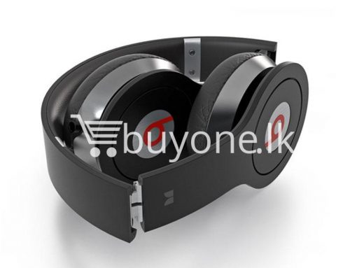 beats by solo bd high definition earheadphones buyone lk 4 510x383 - Beats Solo HD with ControlTalk