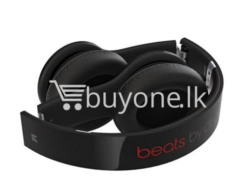 beats by solo bd high definition earheadphones buyone lk 7 510x383 - Beats Solo HD with ControlTalk