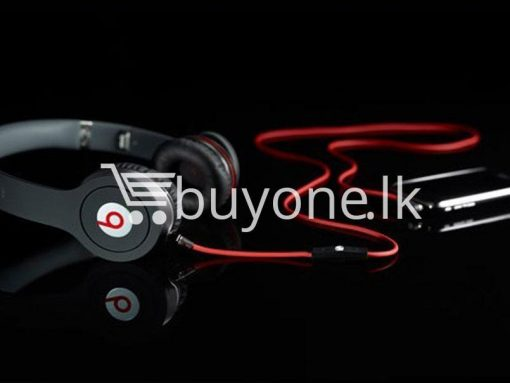 beats by solo bd high definition earheadphones buyone lk 8 510x383 - Beats Solo HD with ControlTalk