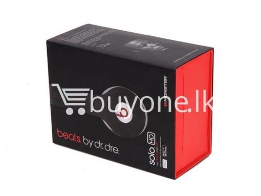 beats by solo bd high definition earheadphones buyone lk 9 510x383 - Beats Solo HD with ControlTalk