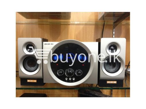 encor audio radio buffer system 2 510x383 - Encor Boom Box Buffer System