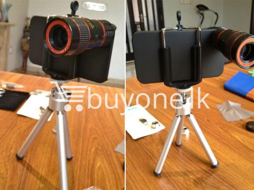 iPhone Lens buyone lk 10 510x383 - iPhone Lens - High Quality