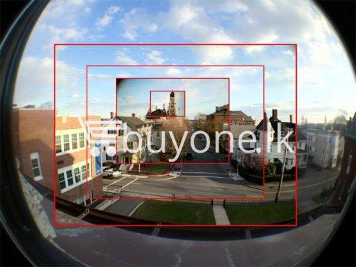 iPhone Lens buyone lk 2 510x383 - iPhone Lens - High Quality