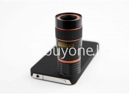 iPhone Lens buyone lk 3 510x383 - iPhone Lens - High Quality