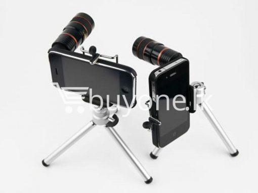 iPhone Lens buyone lk 4 510x383 - iPhone Lens - High Quality