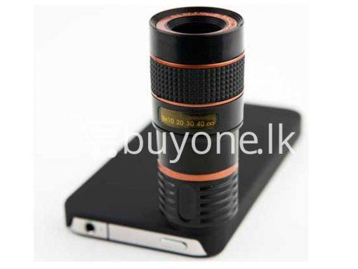 iPhone Lens buyone lk 5 510x383 - iPhone Lens - High Quality