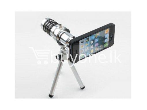 iPhone Lens buyone lk 510x383 - iPhone Lens - High Quality