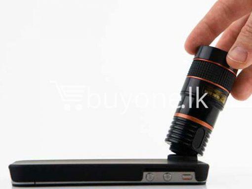 iPhone Lens buyone lk 6 510x383 - iPhone Lens - High Quality