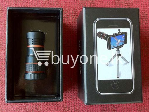 iPhone Lens buyone lk 7 510x383 - iPhone Lens - High Quality