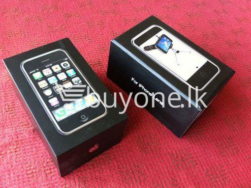 iPhone Lens buyone lk 8 510x383 - iPhone Lens - High Quality