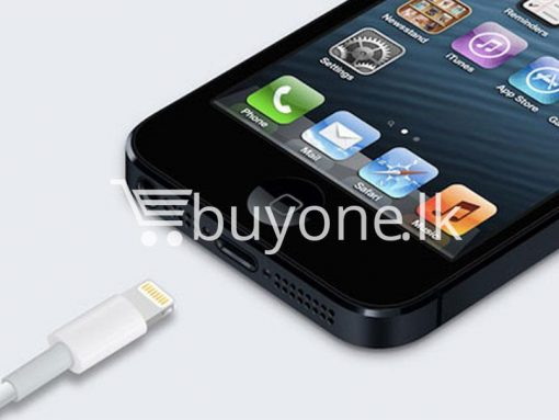 iphone lightning connector to 30 pin adapter buyone lk 8 510x383 - iPhone Lightning Connector to 30-Pin Adapter