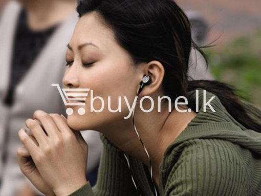 iphone stero headphone buyone lk 10 510x383 - iPhone Stero Headphone