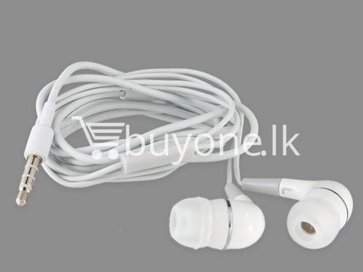 iphone stero headphone buyone lk 15 510x383 - iPhone Stero Headphone