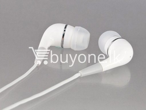 iphone stero headphone buyone lk 2 510x383 - iPhone Stero Headphone