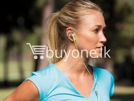 iphone stero headphone buyone lk 3 510x383 - iPhone Stero Headphone