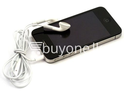 iphone stero headphone buyone lk 4 510x383 - iPhone Stero Headphone