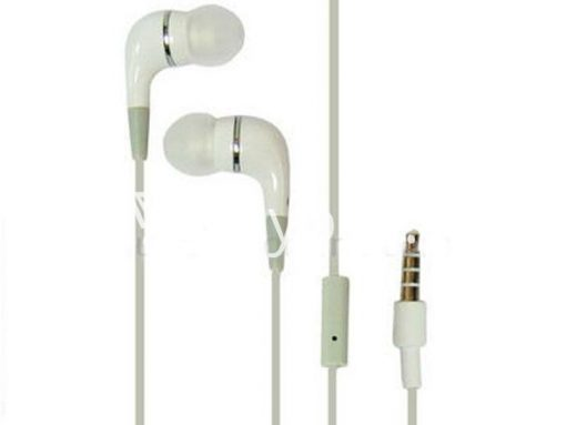 iphone stero headphone buyone lk 5 510x383 - iPhone Stero Headphone