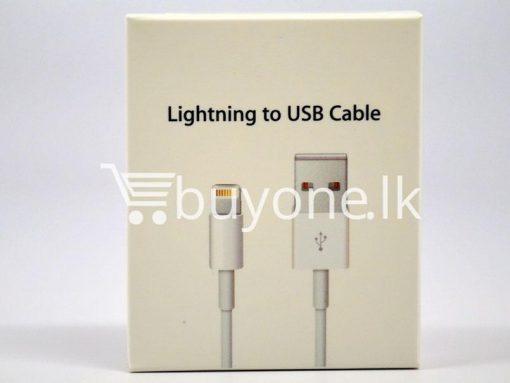 lightning to usb cable buyone lk 10 510x383 - iPhone, iPad, iPod Lightning to USB Cable